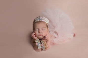 Every little girl needs a tutu like this!