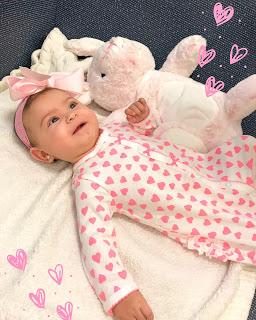 pinkheart (1)