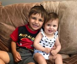 ashlynn and cristi 2