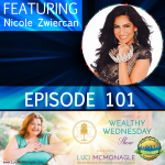 Luci-WWS-Guest-Nicole-Zwiercan